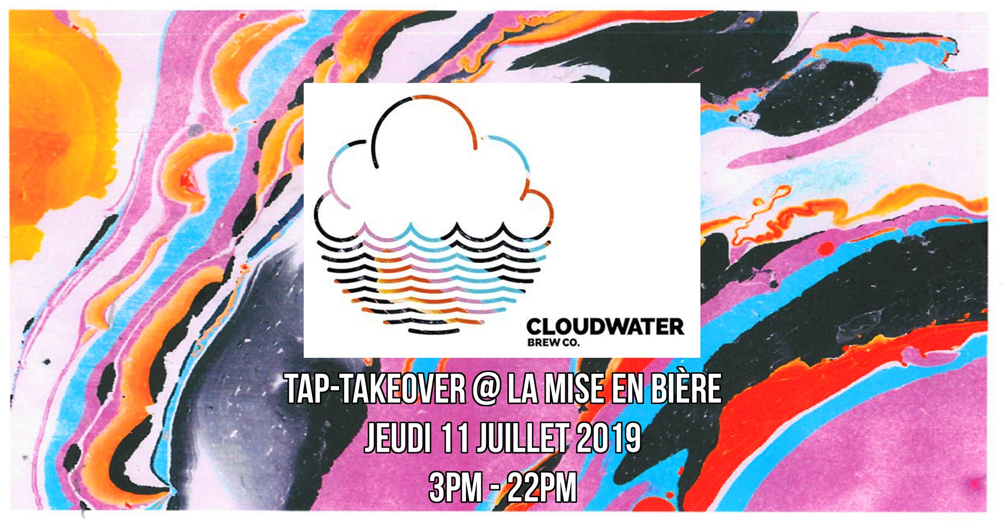 11.07.19 - TTO Cloudwater