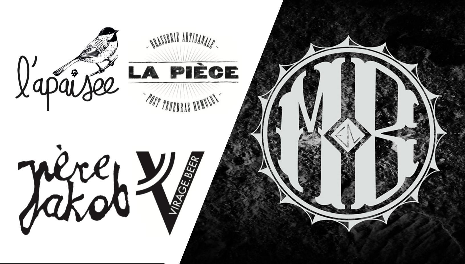 12.06.19 - TTO Les brasseries genevoises