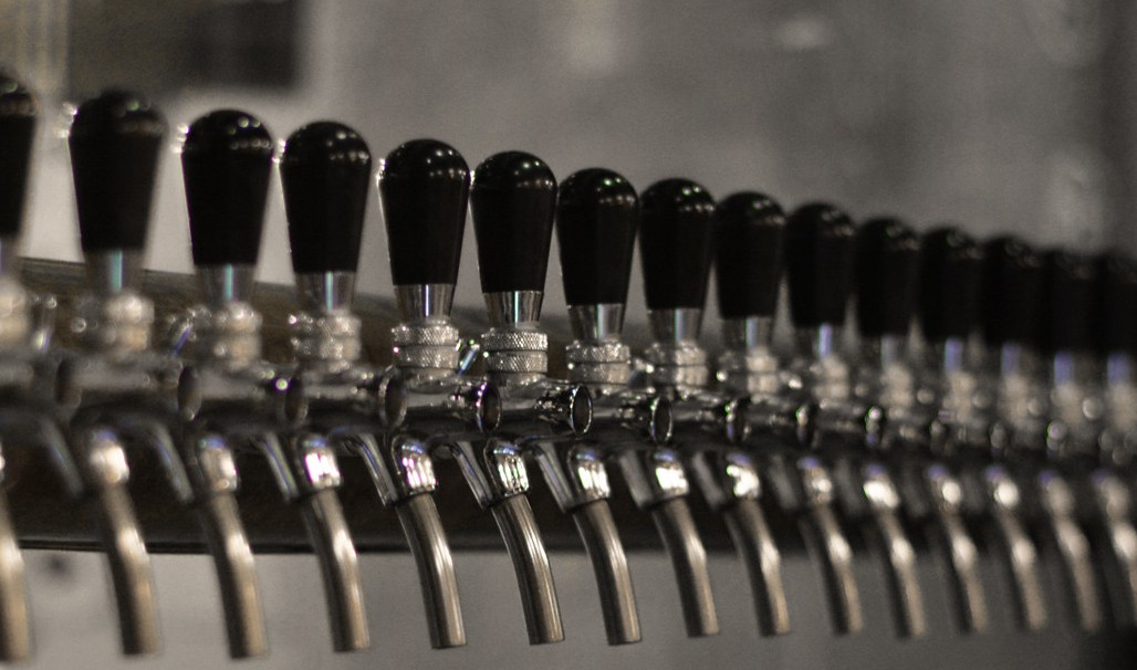 Vente et installation tireuse à bière pour professionnels