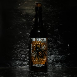 Anchorage - The Nectar - 6.50% - 75cl - Bte