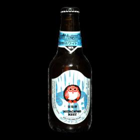 Hitachino - White Ale -...
