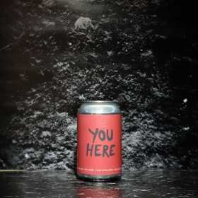 Jakobsland - You Here - 8%...