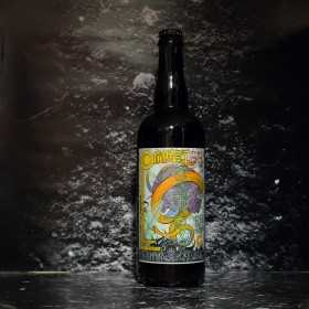 Jolly Pumpkin - Gigantic -...
