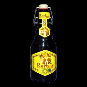 Lefebvre - Barbar Blonde -...