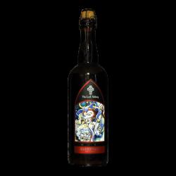 Lost Abbey - Carnevale Ale - 8% - 75cl - Bte
