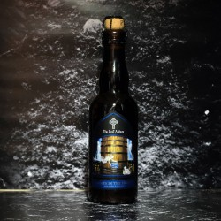 Lost Abbey - Ghosts In The Forest - 6% - 37.5cl - Bte