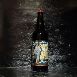 Pipeworks - Hey, Careful...