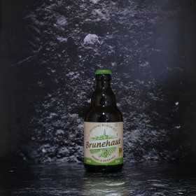 Brunehaut - Blonde - 6.5% -...