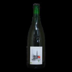 Cantillon - Bruocsella - 5% - 75cl - Bte