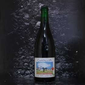 Cantillon - Kriek - 5% -...