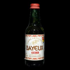 Bayeux - Cidre Brut - 4.5%...