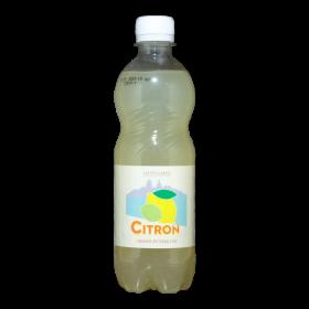 Les Pétillantes - Citron...