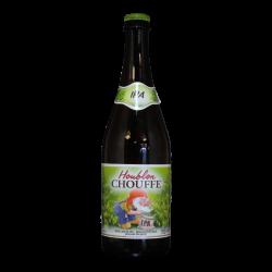 Achouffe - Chouffe Houblon...