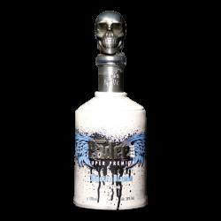 Padre Azul - Tequila Blanco...