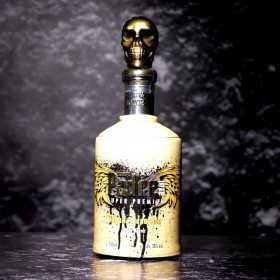 Padre Azul - Tequila...