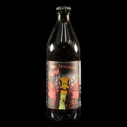 B. Nektar - Punk Lemonade - 6.3% - 50cl - Bte