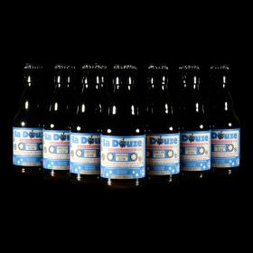 BFM - Mise en Bière - Pack...