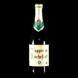 Rochefort - Rochefort 8  - 9.2% - 75cl - Bte