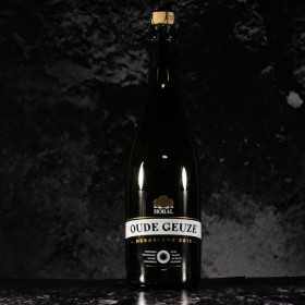 Boon - Horal's Oude Geuze...