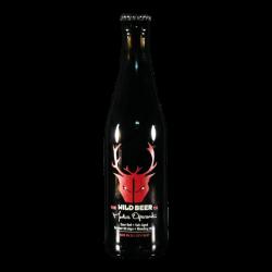 Wild Beer - Modus Operandi - 7% - 33cl - Bte