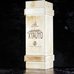 Baladin - Xyauyù - 14% - 50cl - Bte
