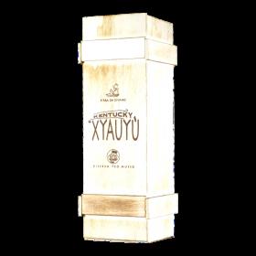 Baladin - Xyauyù - 14% -...