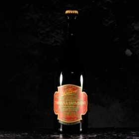 The Bruery - Swans a...