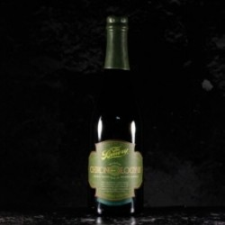 The Bruery - Chronology 18 - 13.4 % - 75cl - Bte