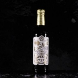 Samuel Smith's - Organic Perry Cider - 5% - 55cl - Bte