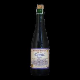 Hanssens - Cassis - 6% -...