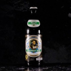 Augustiner  - Lager Hell  - 5.2% - 50cl - bte