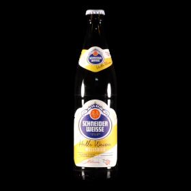 Schneider Weisse  - TAP1...