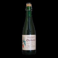 Hanssens - Oudbeitje - 4% - 37.5cl - Bte