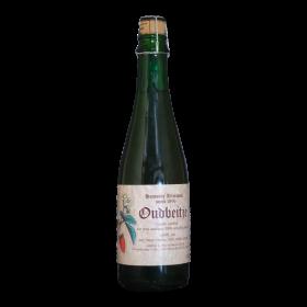 Hanssens - Oudbeitje - 4% -...