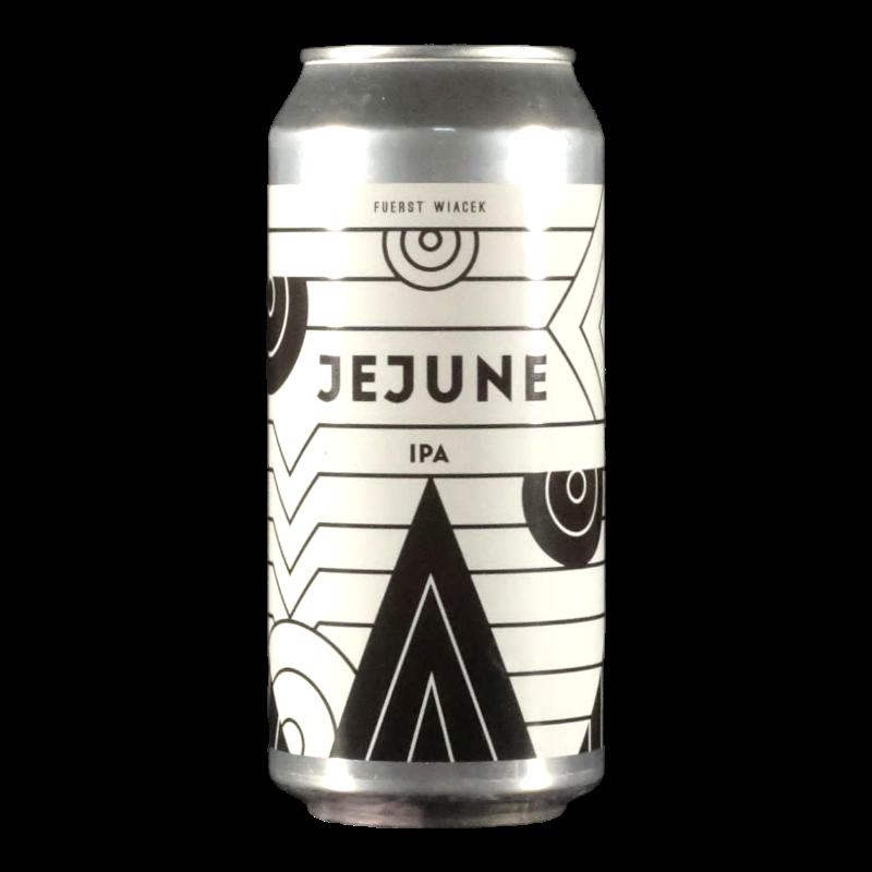 Fuerst Wiacek - Jejune  - 6.8% - 44cl - can