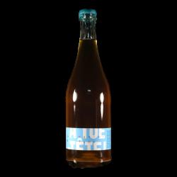 A Tue Tête - Viognier Fumé - 7.3% - 75cl - Bte