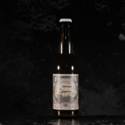 Drunkbeard - Drunkbeard - Folklor - 5.6% - 33cl - Bte