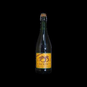 Kerné - Cidre Artisanal -...