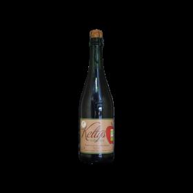 Kerné - Cidre Keltys Bio -...