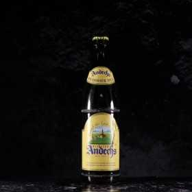 Andechs - Weissbier Hell -...