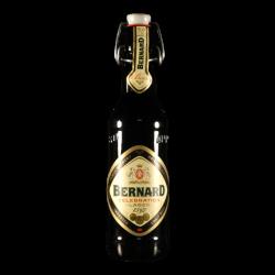 Bernard - Celebration Lager - 5% - 50cl - Bte