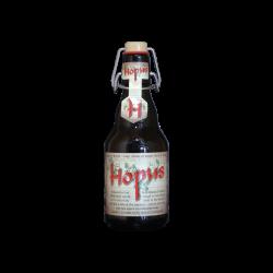 Lefebvre - Hopus - 8.3% - 33cl - Bte