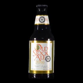 North Coast Brewing - Old...