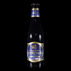 Carolus - Christmas - 10.5%...