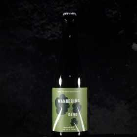Threes Brewing - Wandering...