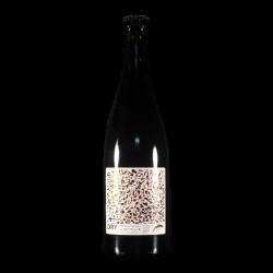 BlackDot Cider - Dry - 6.8% - 75cl - Bte