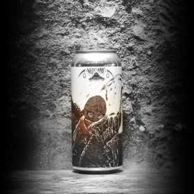 Nightmare Brew Co - Blood...