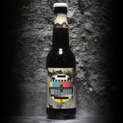 To Ol - Gose to Hollywood - 3.8% - 33cl - Bte