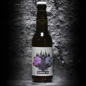 Drunkbeard - Box N. 15 -...