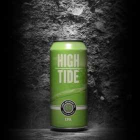 Port Brewing - High Tide...